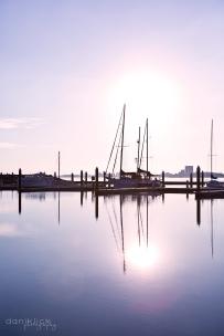 St. Kilda Pier